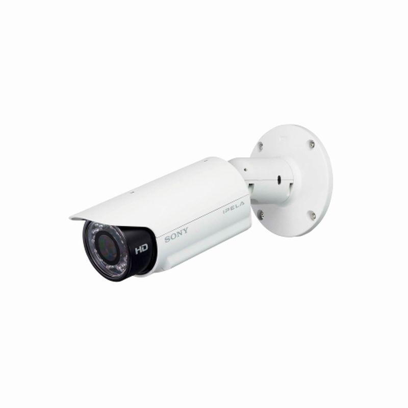 Sony-cam-1
