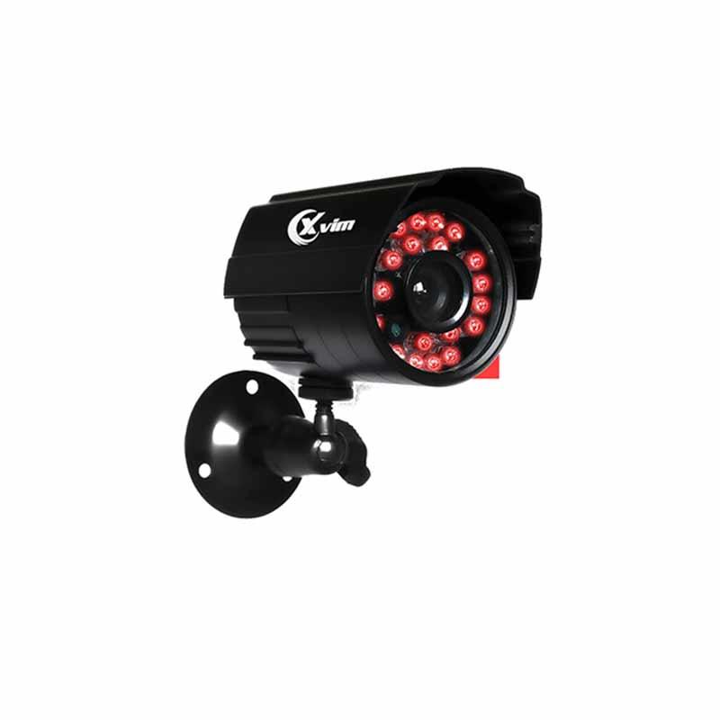 camera-infrarosu-Tulcea